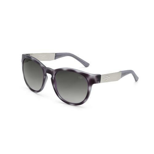 Oculos Solar Mormaii Ventura Maya Gabeira Cod. M0028F2633