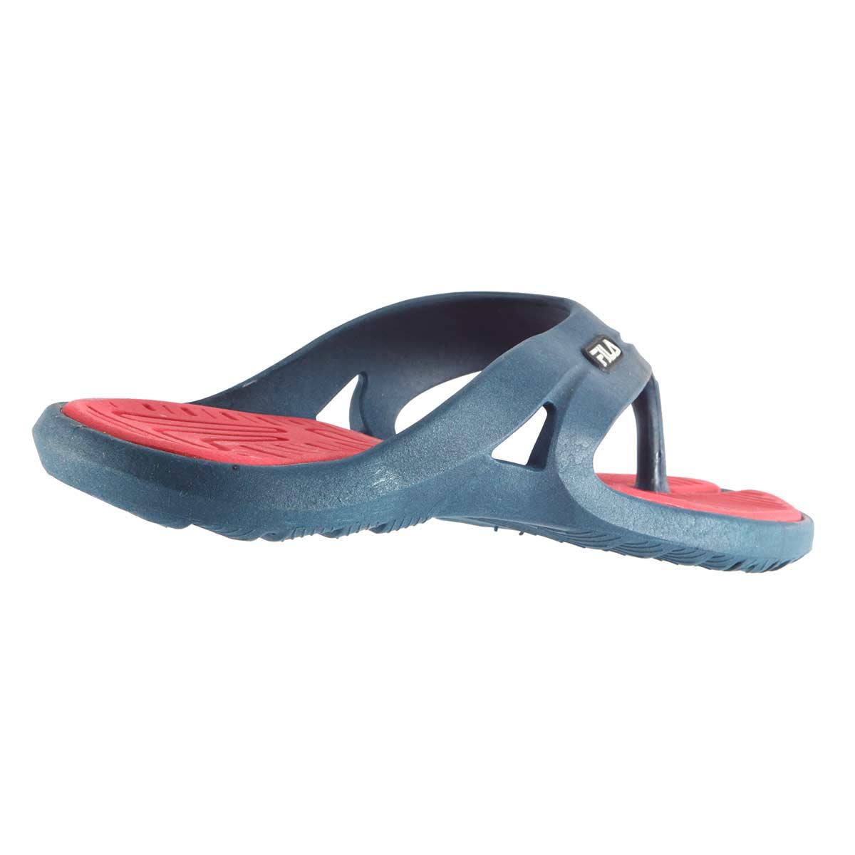 Chinelo Fila Beach Flip Flop  - Ian Calçados