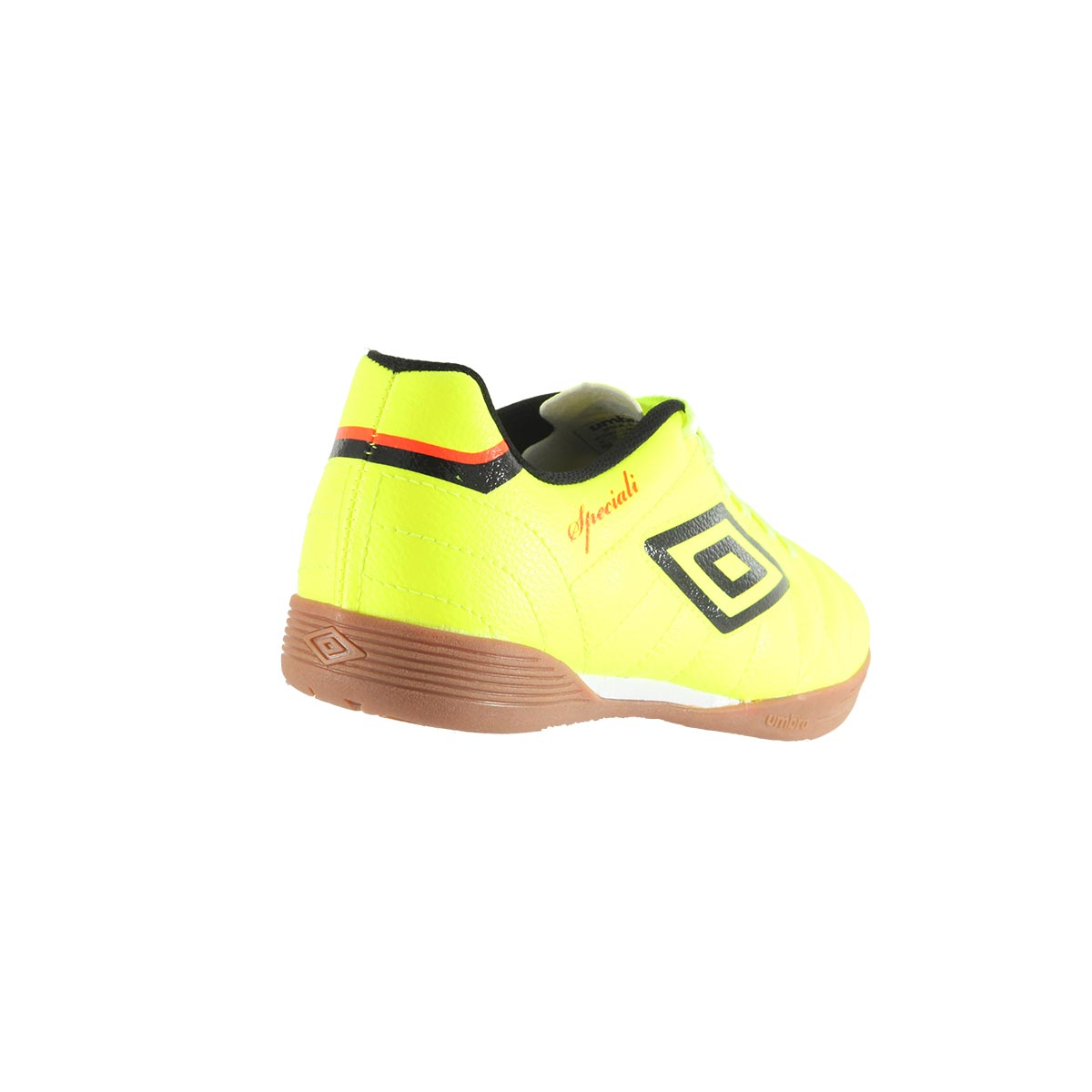 Chuteira Futsal Umbro Masculino Speciali Club 0F72057