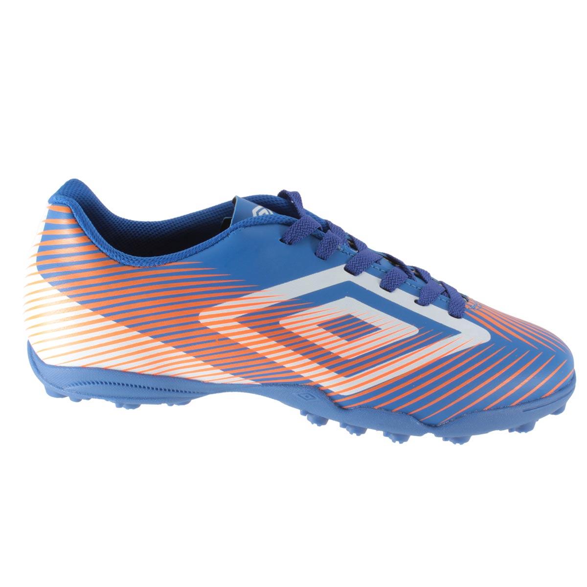 Chuteira Umbro Speed 2 Futebol Society 0F71041  - Ian Calçados