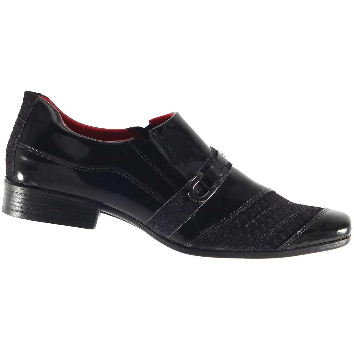 Sapato D