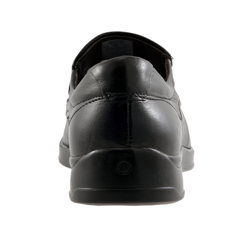 Sapato Social Democrata Dual Soft Casual Masculino 127102  - Ian Calçados