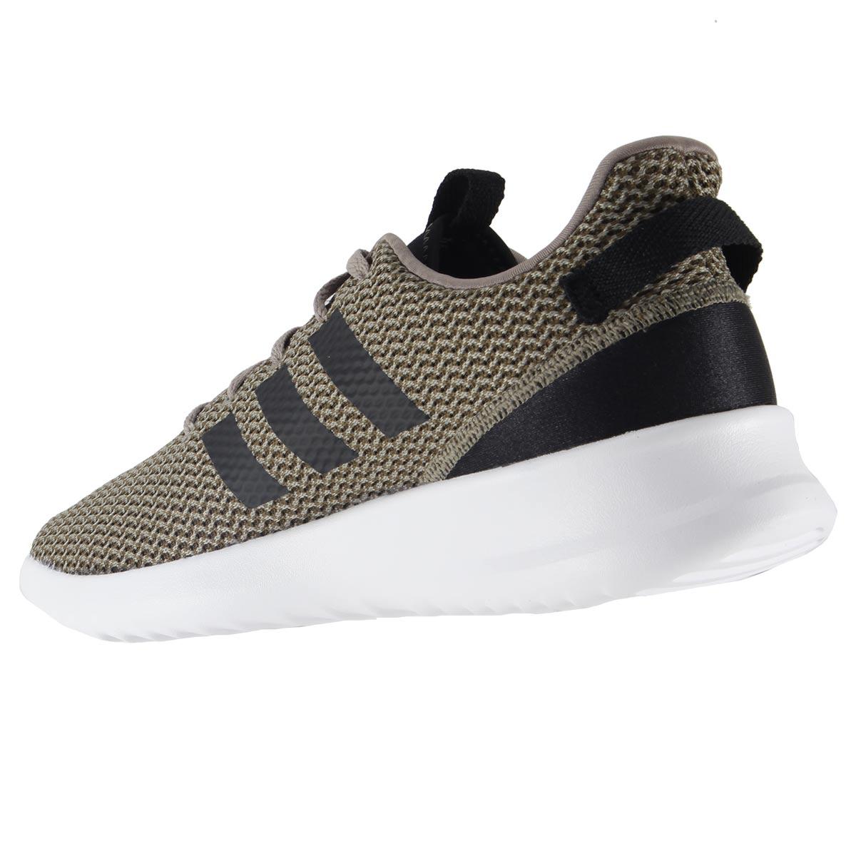Tênis Adidas Cf Racer Tr Masculino  - Ian Calçados
