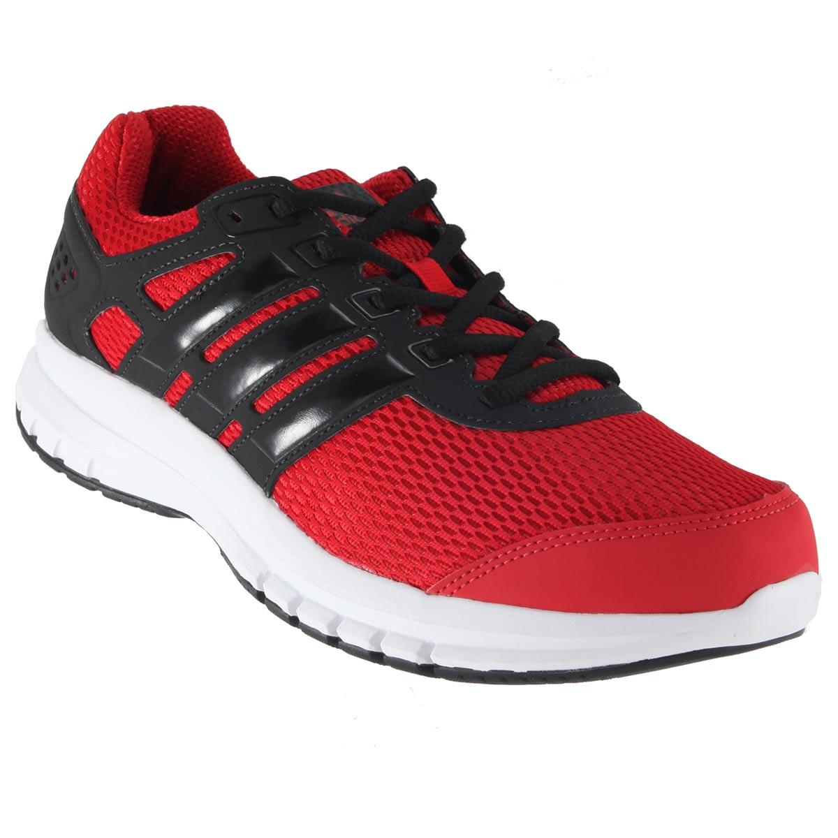 Tênis Adidas Duramo Lite Masculino Caminhada Corrida  - Ian Calçados