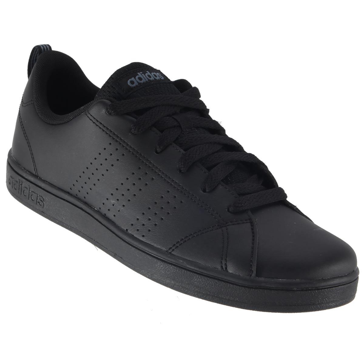 Tênis Adidas VS Advantage Clean K  - Ian Calçados