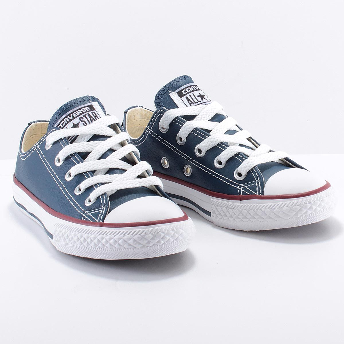 Tênis All Star Infantil Casual Converse  CK0420