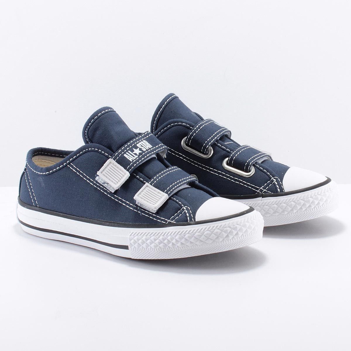 Tênis All Star Infantil Casual Converse CK0507