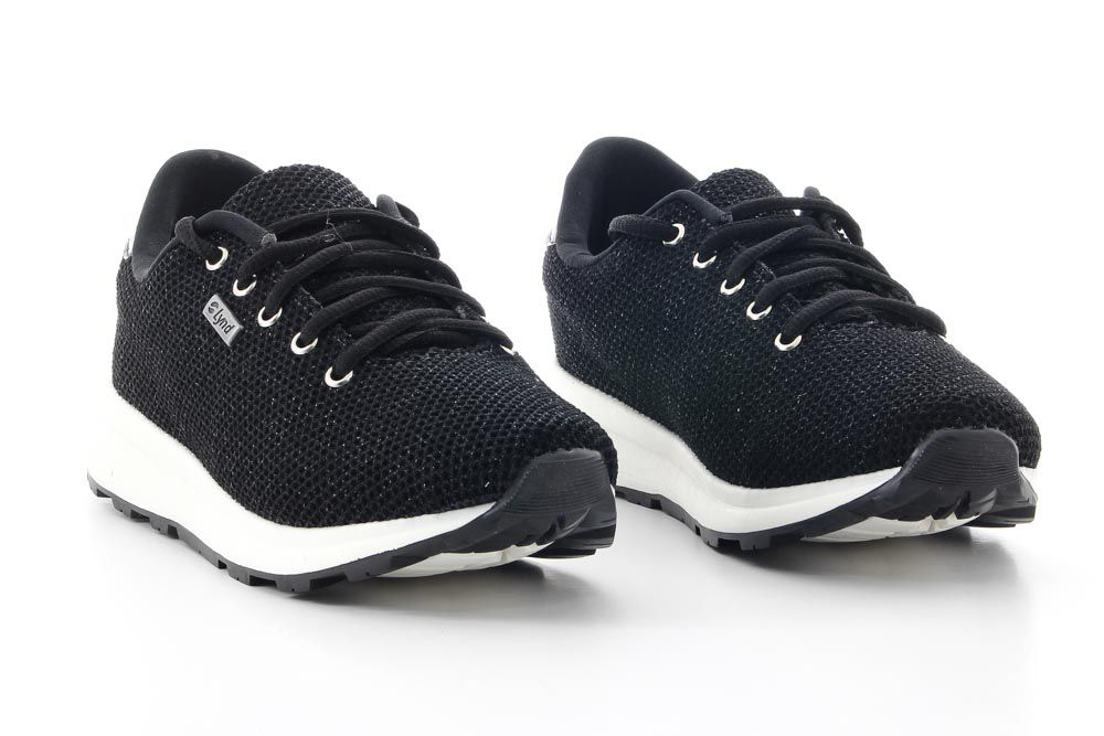 Tênis Lynd Ambrar Lux Feminino Jogging 8027