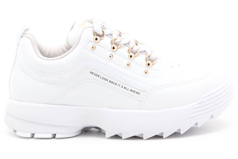 Tênis Ramarim Sneaker Tratorado Feminino 2175101
