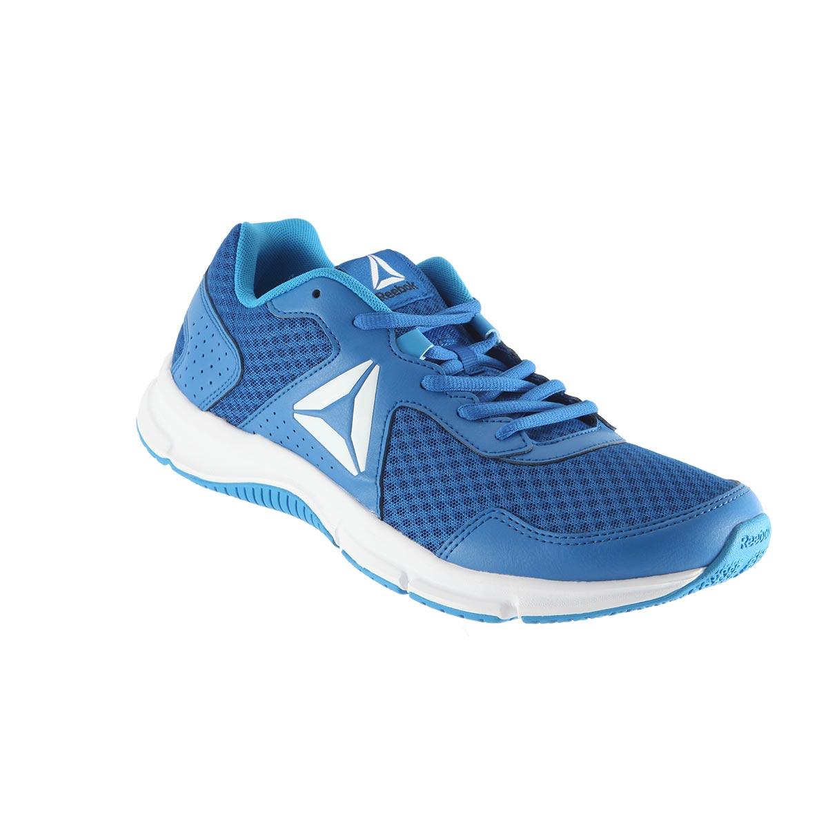 Tênis Reebok Canton Runner BD5779  - Ian Calçados