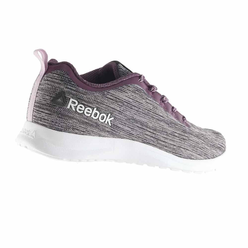 Tênis Reebok Walk Ahead BD4622  - Ian Calçados