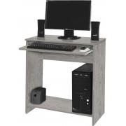 Mesa para Computador China Carvalho - Moveis Primus