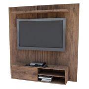 Painel para TV JB 5024 Canela - JB Bechara