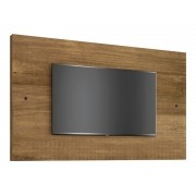 Painel para Tv Prata Naturale - RV Moveis