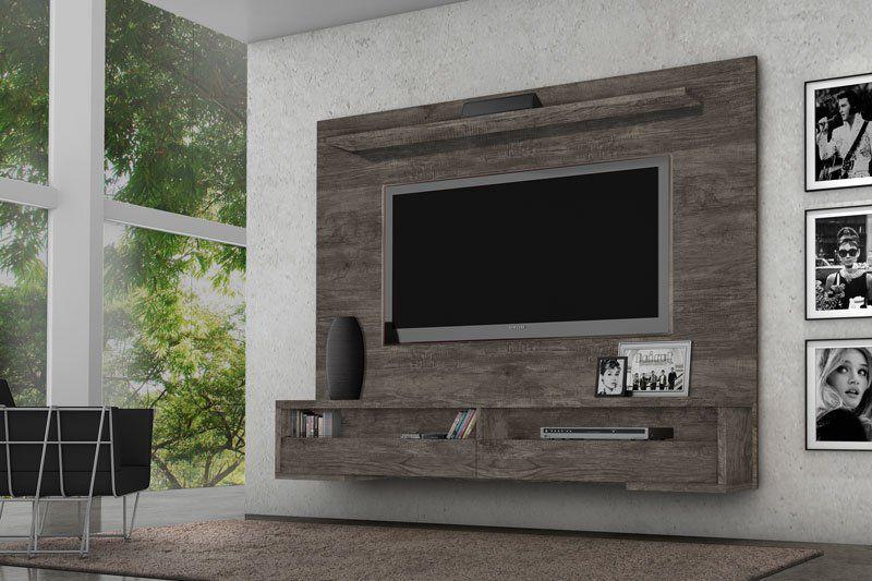 Home Suspenso Michigan Itaúba - J&A Móveis