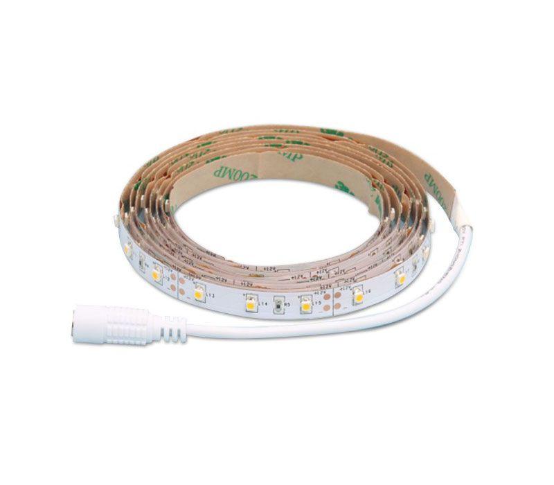 Kit de Fita LED para Painel Classic 1.8/2.2 - MoveisAqui