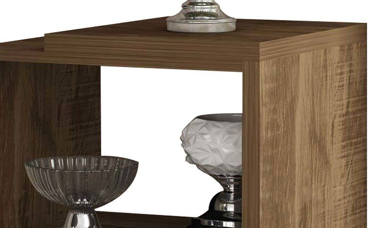 MESA CANTO RAVENA GOLD WOOD - GERMAI