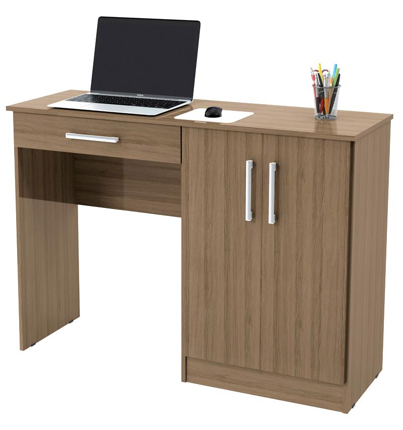 Mesa para Computador Space Noce - Patrimar Moveis  - MoveisAqui - Loja de móveis online!