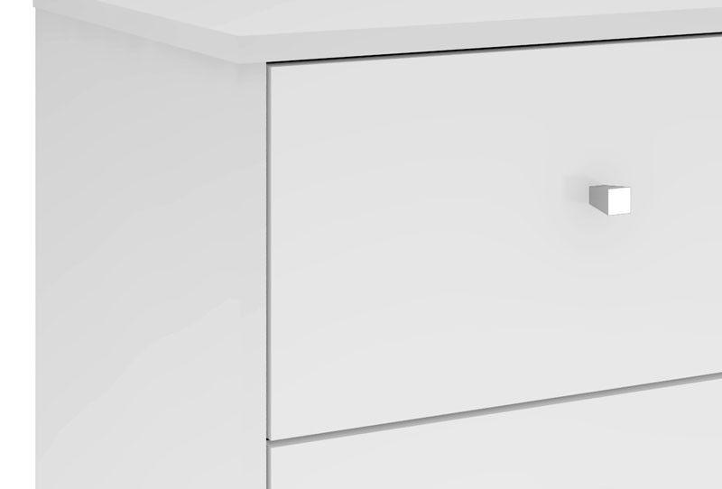 Modulo 450 MB 2015 Branco - Móveis Bechara