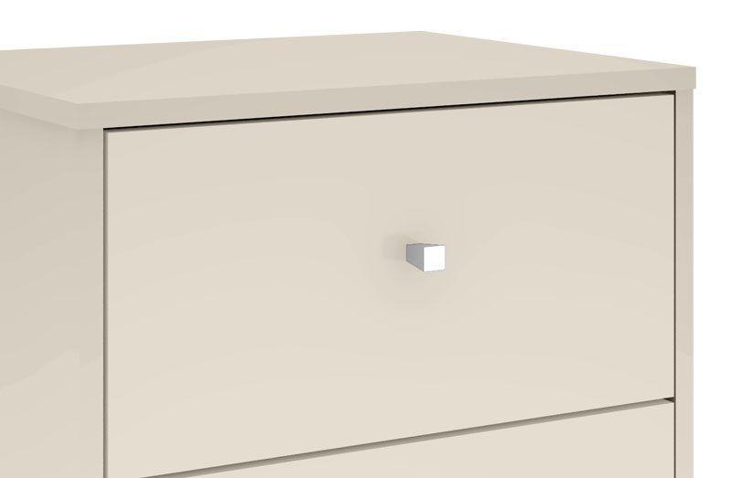 Módulo 450 MB 2015 Off White - Móveis Bechara