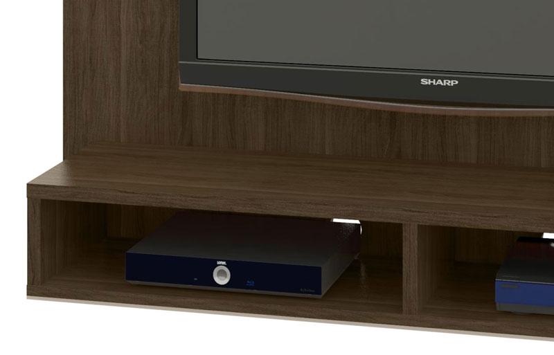 Painel para TV JB 5006 Teka - JB Bechara