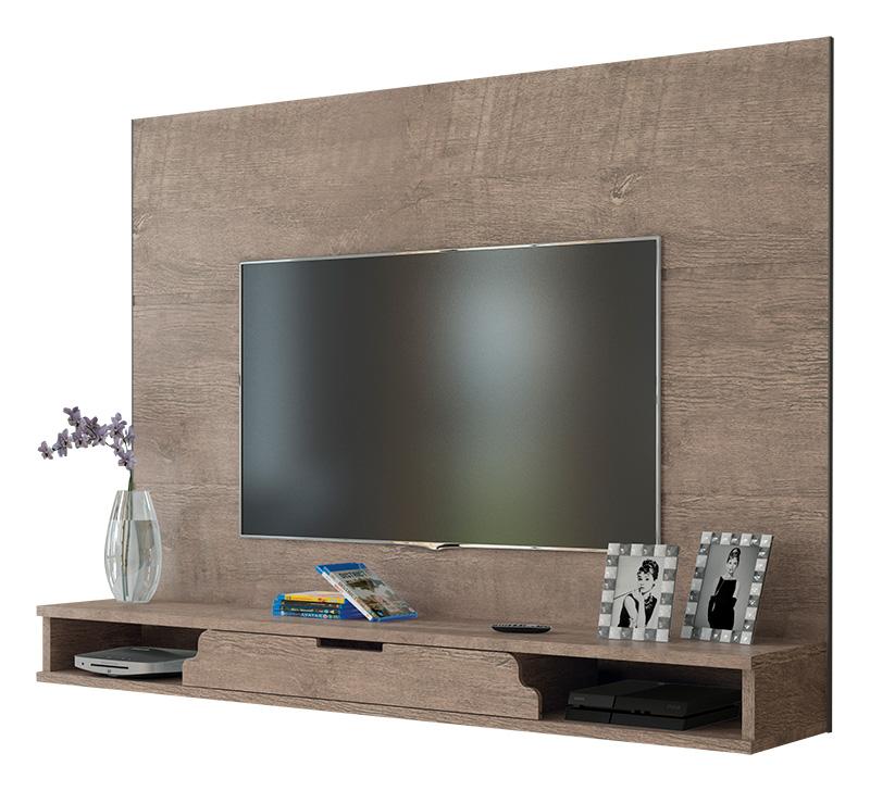 Painel para TV Los Angeles Terrarum - RV Móveis