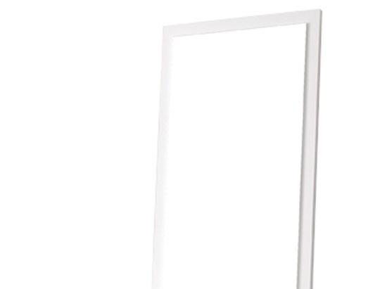 Penteadeira Toucador Solaris Branco - Edn Móveis