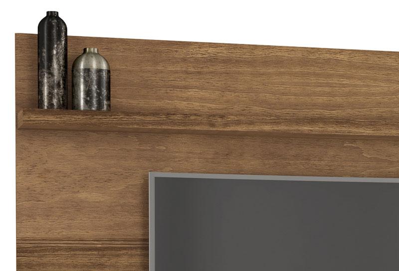 Home Titanium Naturale - RV Móveis