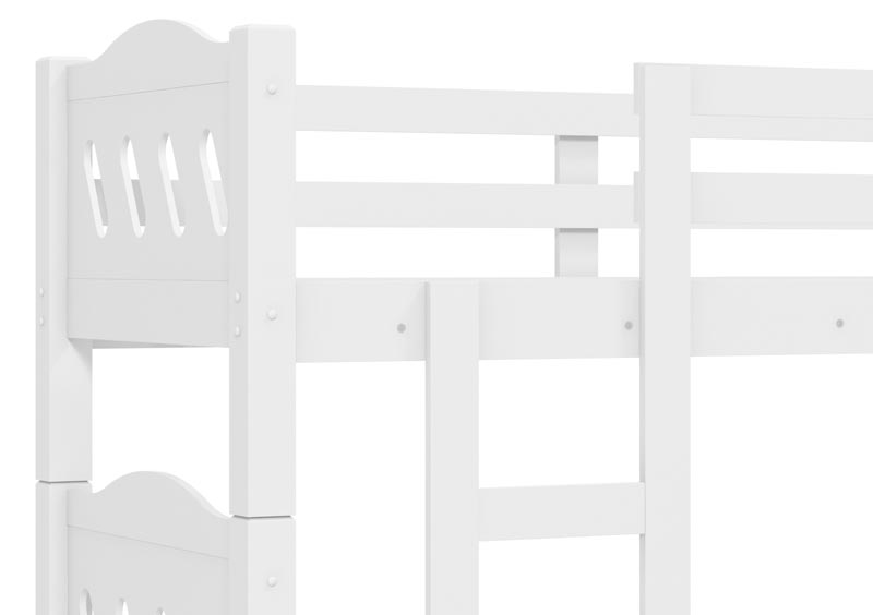 Treliche Pérola Branco - Fênix