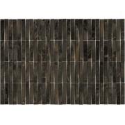 Porcelanato Graveto Nór Ceusa 43.7x63.1 - Cx1.65MT Ref. 8413