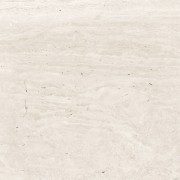 Porcelanato Travertino Veins Extra 80x80 - Cx1.92MT Ceusa Ref.8664