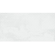 Revestimento Balls Over Retificado 33.8x64.3 - Cx1.52MT Ceusa Ref.2897