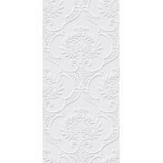 Revestimento Golden Branco Retificado 43.2x91 - Cx1.96MT Ceusa Ref.2489