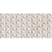 Revestimento Sofitel Pirâmide Retificado 43.2x91 - Cx1.96MT Ceusa Ref.2977