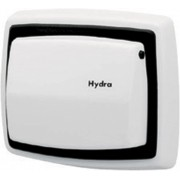 Acabamento Para Válvula de Descarga Hydra Deca Branco Ref. 4900.E.MAX.BR