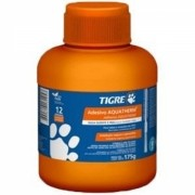 Aquatherm Adesivo Para CPVC 175g Tigre