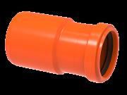 Esgoto Bucha Redução 50x40mm - 2