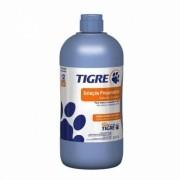 Solução Preparadora 1000ml Tigre