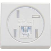 Elétrica Módulo Tomada Para Telefone 4P+RJ11 Tramontina
