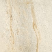 Porcelanato Retificado Nude Bege 60x60 Ref. 6023 Cx2.16MT Villagres