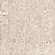 Porcelanato Retificado Solo Argento 60x60 Ref. 6035 Cx2.52MT Villagres