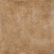 Porcelanato Villaggio Retificado 60x60 Ref. 6090 Cx2.16MT Villagres