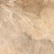 Porcelanato Atacama Retificado 60x60 Cx2.16MT Ref. 6097 Villagres