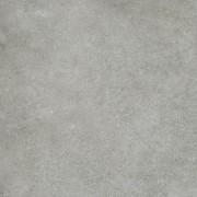 Porcelanato Retificado Cimento Cinza 60x60 Ref. 6099 Cx2.52MT Villagres
