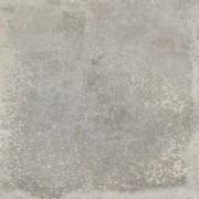 Santa Ladrilhos Empório Cement 25x25 Ref. 252502 Cx1.25MT Villagres