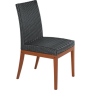 Cadeira Terrazo Eco Blindage Ref.10980/076 Tramontina