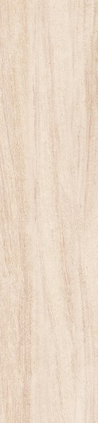 Porcelanato Acácia Ceusa 20.2x86.5 - Cx1.40MT Ref.8331
