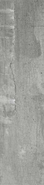 Porcelanato Extint Concreto Retificado Ceusa 20.2x86.5 - Cx1.40MT Ref.8330