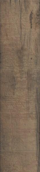 Porcelanato Extint Legno Ad Retificado Ceusa 20.2x86.5 - Cx1.40MT Ref.8308