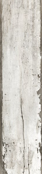Porcelanato Vecchio 20.2x86.5 - Cx1.40MT Ceusa Ref.8325